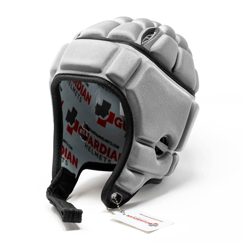 Cerebral Palsy Helmet for kids and adults