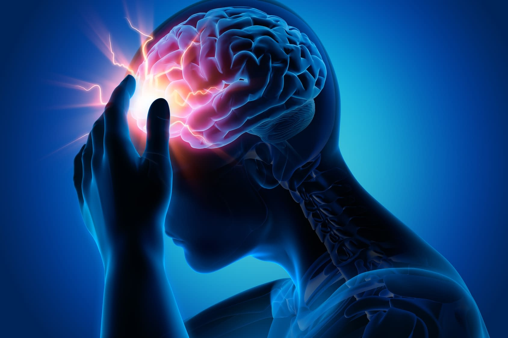 Common Causes of Seizures and Effective Home Remedies